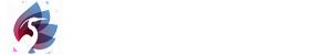 """Астраханский биосферный заповедник - Официальный сайт ФГБУ """"Астраханский государственный заповедник"""""""