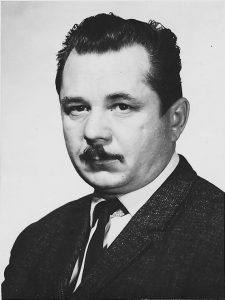 В.И.Заблоцкий
