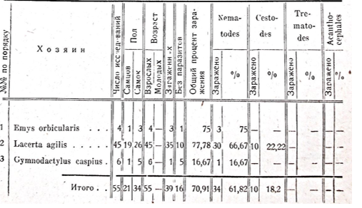 %d0%b1%d0%b5%d0%b7%d1%8b%d0%bc%d1%8f%d0%bd%d0%bd%d1%8b%d0%b9