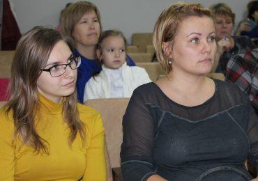 Методический семинар для педагогов, участвующих в проекте «Письма животным»