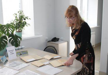 Приоткроем занавес истории Астраханского заповедника