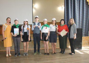 Праздник природы и человека: в России отмечают День экологического образования