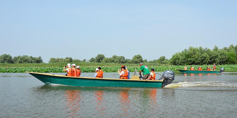 Вод транспорт 900х450
