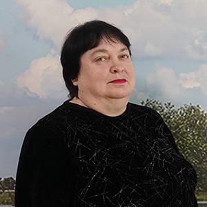 Чернова Н.В.