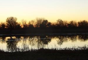 вечер-на-реке-12.11.12.-002