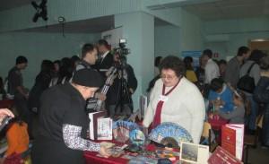 выставка-сувенирной-продукции-Краеведческого-музея