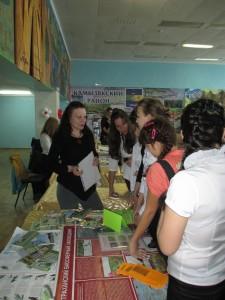 викторина-со-школьниками-в-Камызяке
