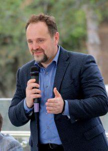 Министр_экологии_Донской_opegova