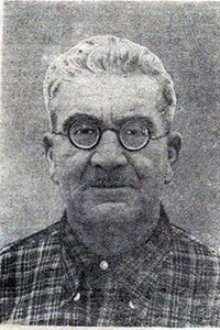 М.А. Ганюшкин