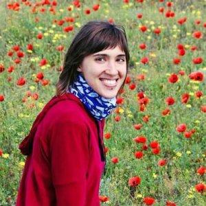 Марина Вильданова