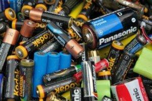 батарейки2